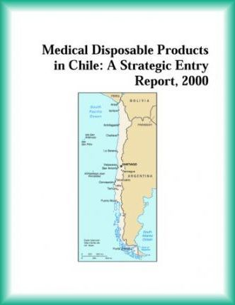 Medical Disposable Products in Chile