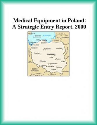 Medical Equipment in Poland