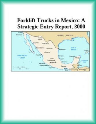 Forklift Trucks in Mexico