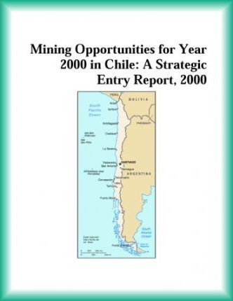 Mining Opportunities for Year 2000 in Chile
