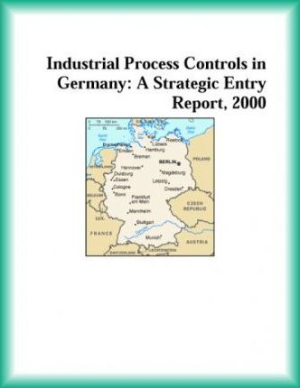 Industrial Process Controls in Germany