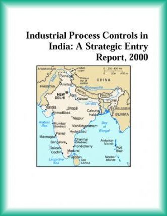 Industrial Process Controls in India