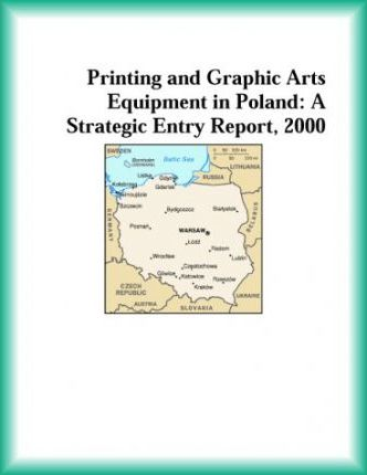 Printing and Graphic Arts Equipment in Poland