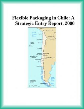 Flexible Packaging in Chile