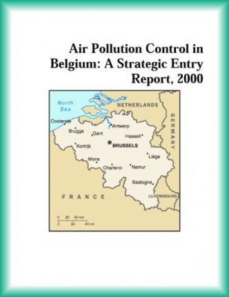 Air Pollution Control in Belgium