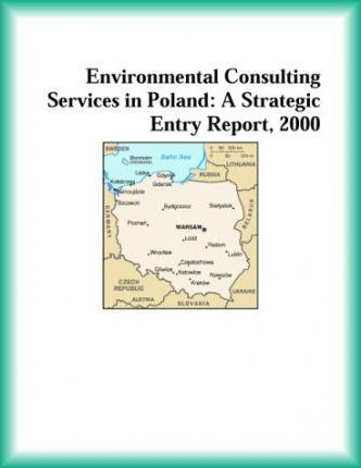 Environmental Consulting Services in Poland