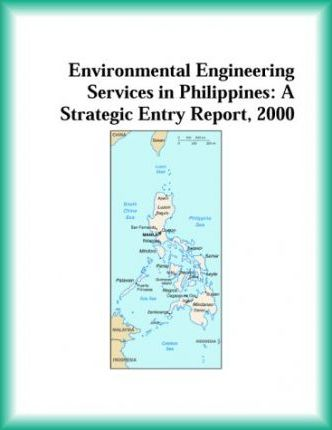 Environmental Engineering Services in Philippines