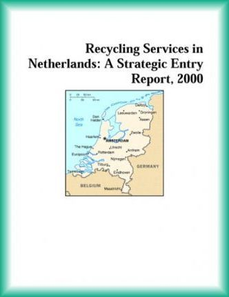 Recycling Services in Netherlands