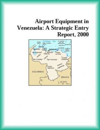 Airport Equipment in Venezuela
