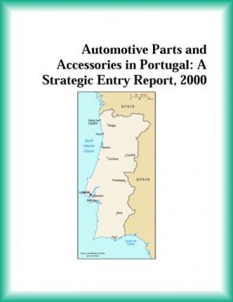 Automotive Parts and Accessories in Portugal