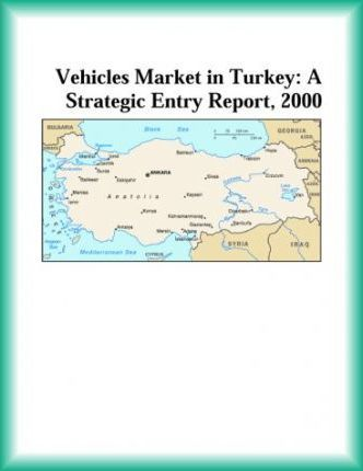 Vehicles Market in Turkey