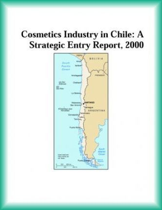 Cosmetics Industry in Chile