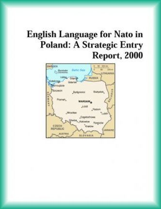 English Language for NATO in Poland