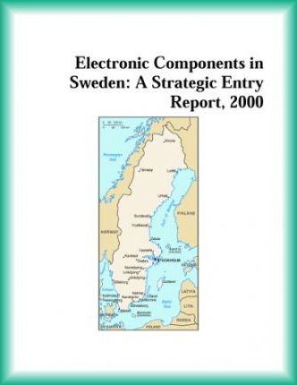 Electronic Components in Sweden