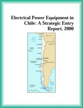 Electrical Power Equipment in Chile