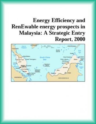 Energy Efficiency and Renewable Energy Prospects in Malaysia