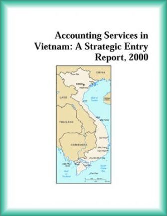 Accounting Services in Vietnam