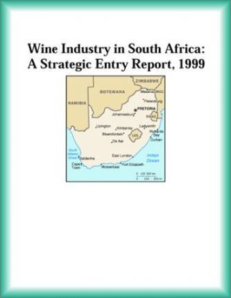 Wine Industry in South Africa
