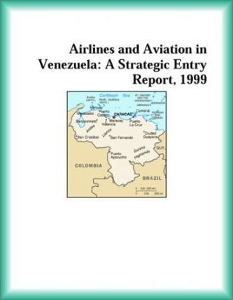 Airlines and Aviation in Venezuela