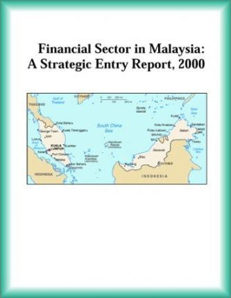 Financial Sector in Malaysia