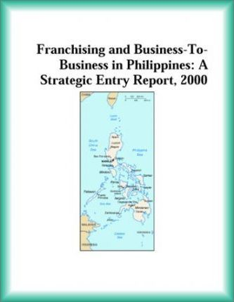 Franchising and Business-To-Business in Philippines