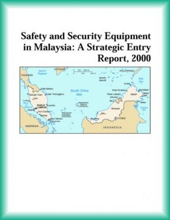 Safety and Security Equipment in Malaysia