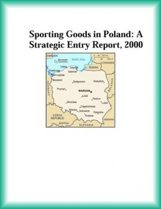 Sporting Goods in Poland