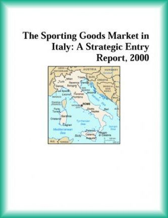 Sporting Goods Market in Italy