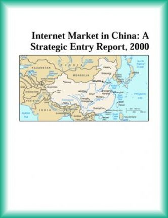 Internet Market in China