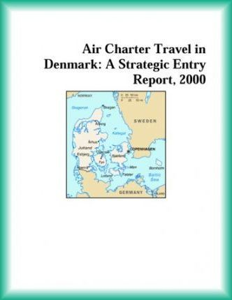 Air Charter Travel in Denmark