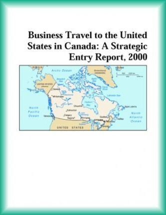 Business Travel to the United States in Canada