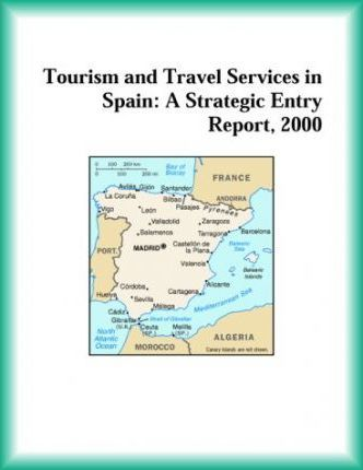 Tourism and Travel Services in Spain