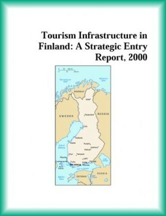 Tourism Infrastructure in Finland