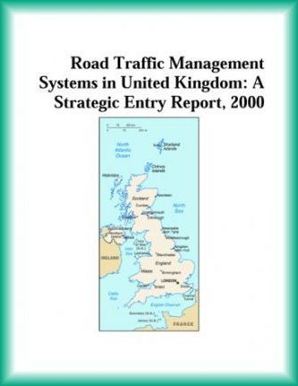 Road Traffic Management Systems in United Kingdom
