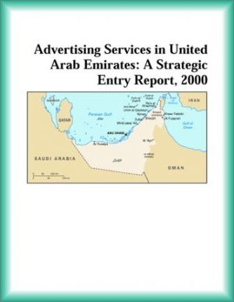 Advertising Services in United Arab Emirates