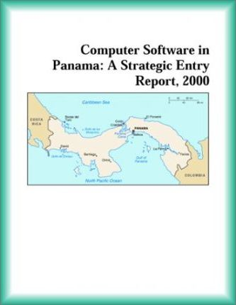 Computer Software in Panama