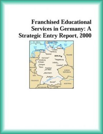 Franchised Educational Services in Germany