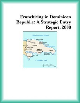 Franchising in Dominican Republic