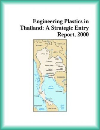 Engineering Plastics in Thailand