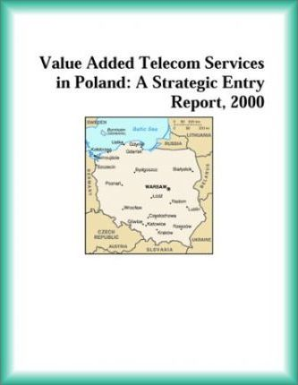 Value Added Telecom Services in Poland