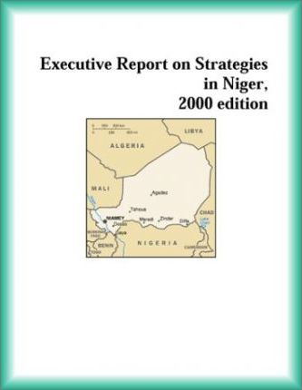 Executive Report on Strategies in Niger, 2000 Edition