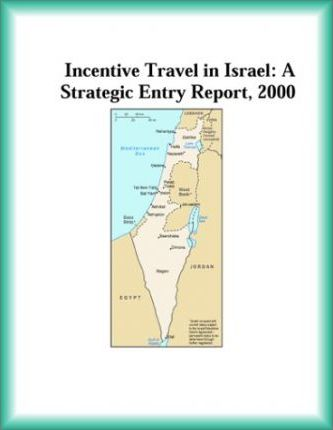 Incentive Travel in Israel