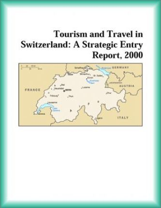 Tourism and Travel in Switzerland
