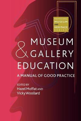 Museum and Gallery Education