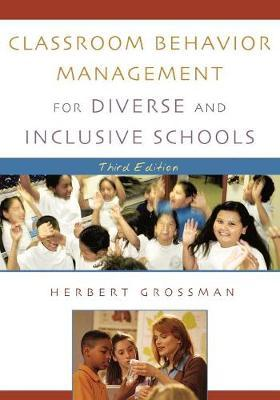 classroom management and diversity What are the key factors in managing diversity and inclusion successfully in large  policies and practices in diversity management should ensure that there is.