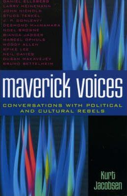 Maverick Voices