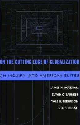 On the Cutting Edge of Globalization