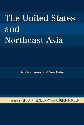 The United States and Northeast Asia
