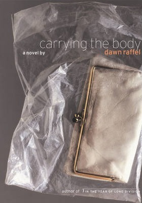 Carrying the Body