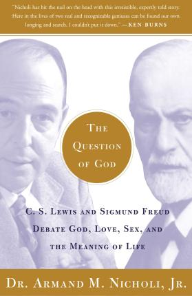 Sigmund freud sexuality and the psychology of love images 48